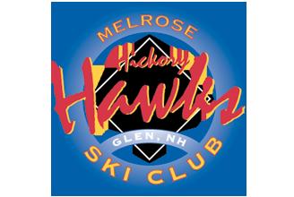 Hickory Hawks Ski Club
